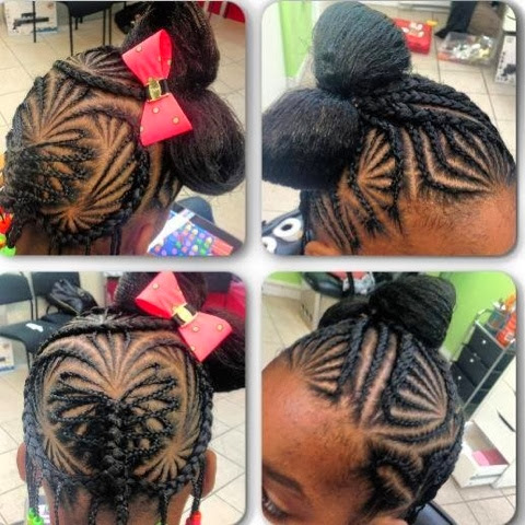Hear Say Hairsay Mimi S Braids