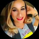 Sabrina Santana
