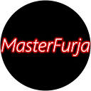masterfurja 567