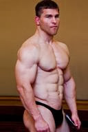 Fitness Inspiration - Beast and Super Ripped Hunks