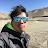 Lising Thapa avatar image