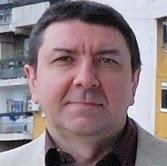 Radoslav Kolev