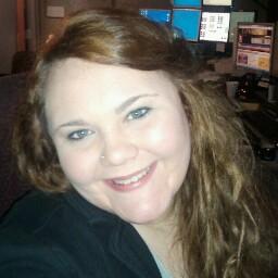 Brandy Mcgrew Address Phone Number Public Records