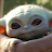 Robert Raimondi avatar image