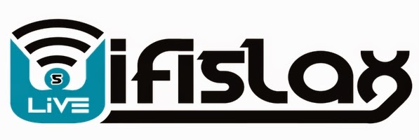 Wifislax v.4.9 Final [Recuperar Claves WEP/WPA/WPA2/PSK] [MULTI] 2014-07-22_20h15_25