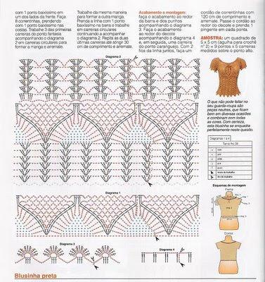 Blusas  tejidas Th_Digitalizar0003.18
