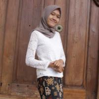 Nurul Ismawati