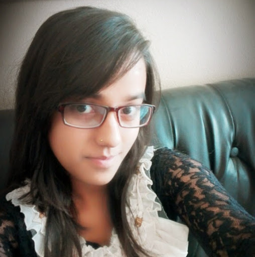 Profile picture of deepa pandey