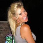 Debbie Numrich Flaherty