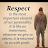 Wijitha Fonseka avatar image