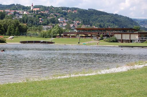 Discothek Coco Loco, am See 1, 8243 Pinggau, Österreich, Discothek, state Steiermark