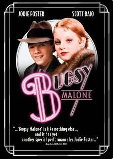 Bugsy Malone 1976