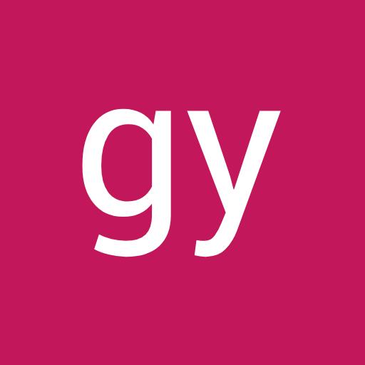 gyananjay rai