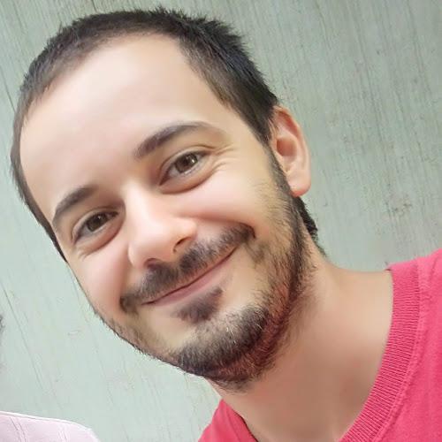 Juan Pablo Cisneros_1