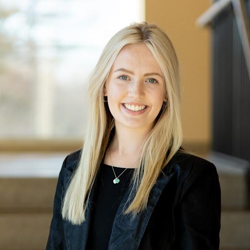 Samantha Asplund