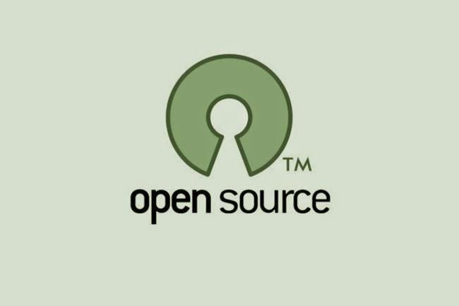 ¿Cuáles son las licencias Open Source más populares?