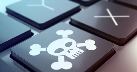 YIFI_pirateria.jpg