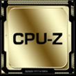 Update GPU-Z Final