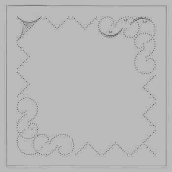 patroon36-1.jpg
