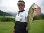19位 清水プロ(320g) 2011-09-01T14:14:42.000Z