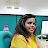 Minakshi Dutta avatar image