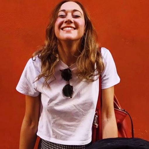 ilaria_grassetti