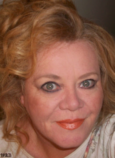Suzanne Mack