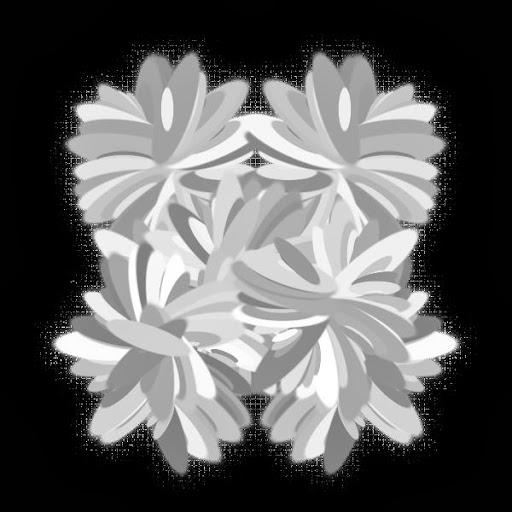 Vix_Mask307 (2).jpg