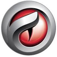 Comodo Dragon Browser 4.1 1