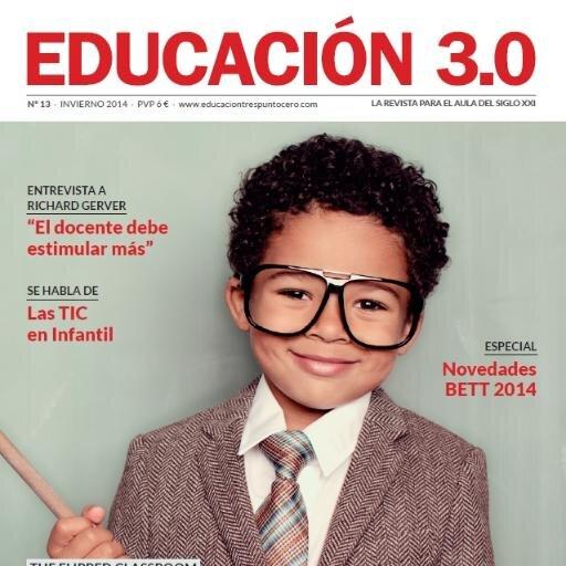 educacion3_0