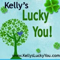 Kelly's Lucky You contact information