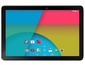 Nexus10 2013