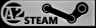 Steam A2