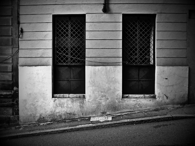 Trieste tristia 1