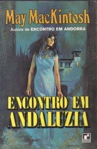 Encontro em Andaluzia, May MacKintosh, Record