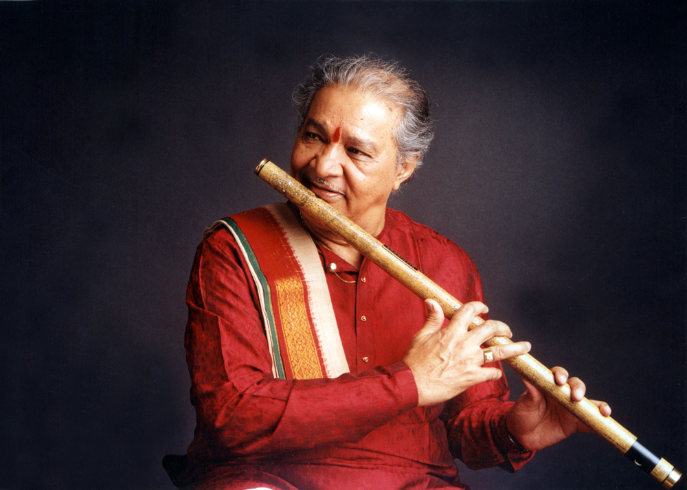 Bansuri Flute: BEGINNERS: HOW TO PLAY THE BANSURI