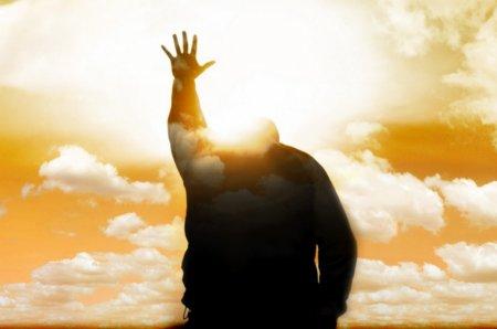 Ko nozīmē - godāt Dievu?