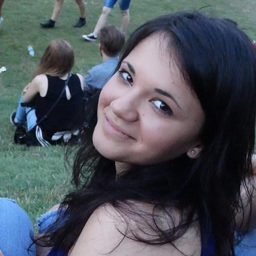 Alexandramf