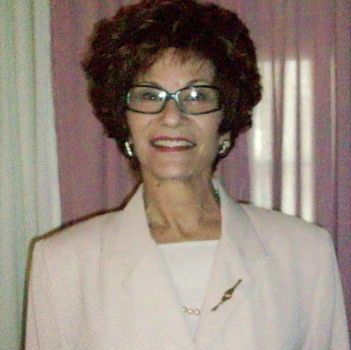 Denise Brady