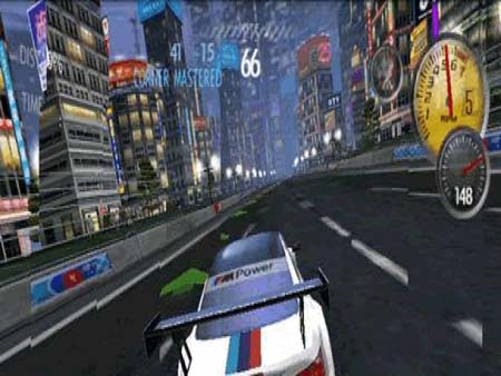 Need for Speed Shift v1.04 Android Download | Android Game