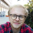 Jan Maděra