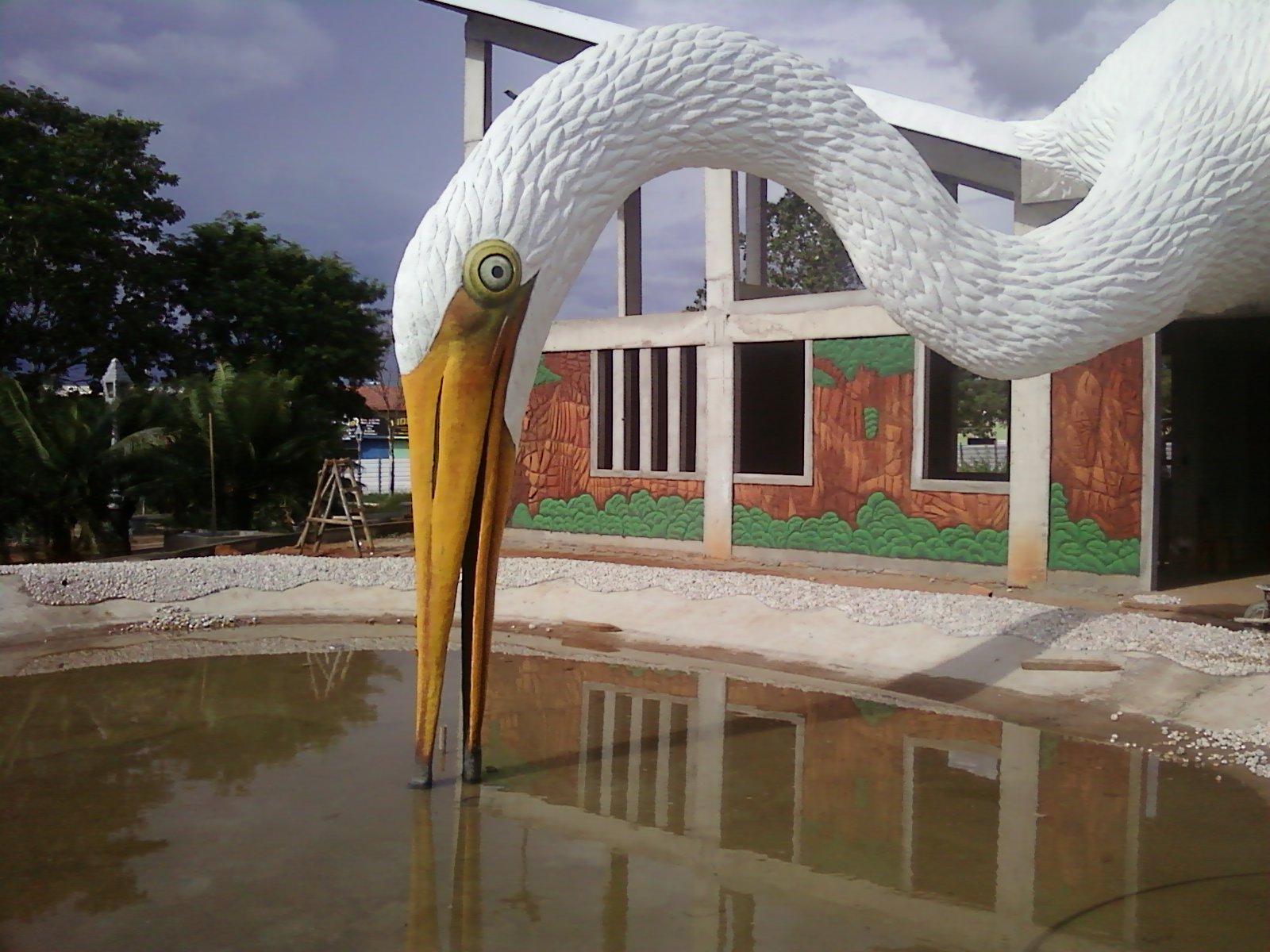Bibelo brasil rio grande do sul 2 mp4