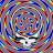 Balloonatic Austinweird avatar image