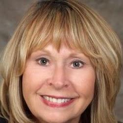 Kathy Crook