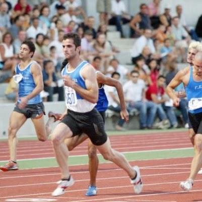 George Christoforou