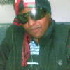 Abhilash Gregory