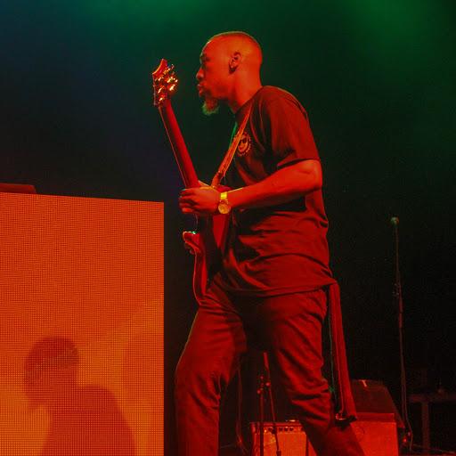 Aaron Tabor Photo 23