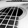 ju guitar