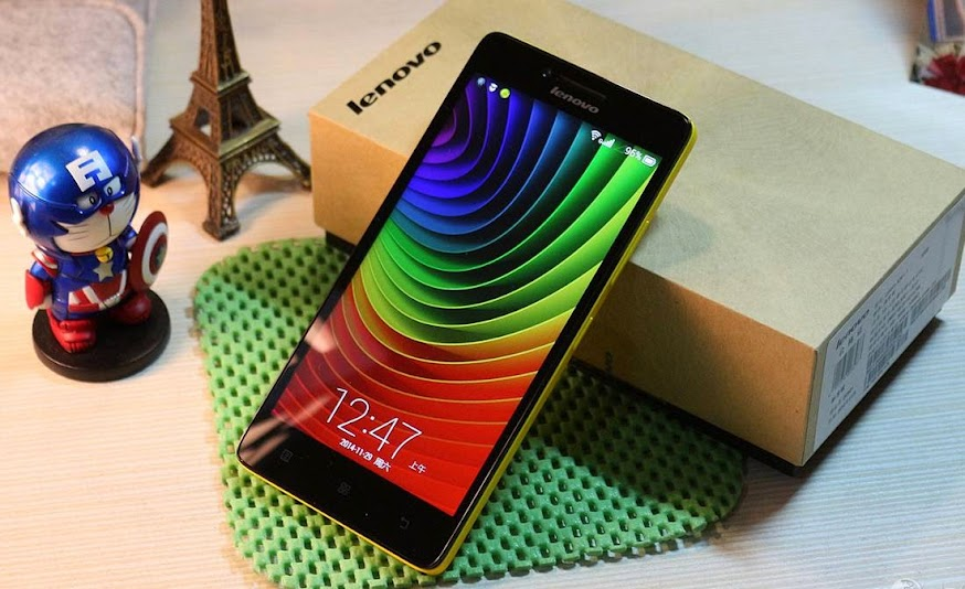 Lenovo K3 K30 4G LTE Quad Core 1GB 16 End 4 8 2016 715 PM