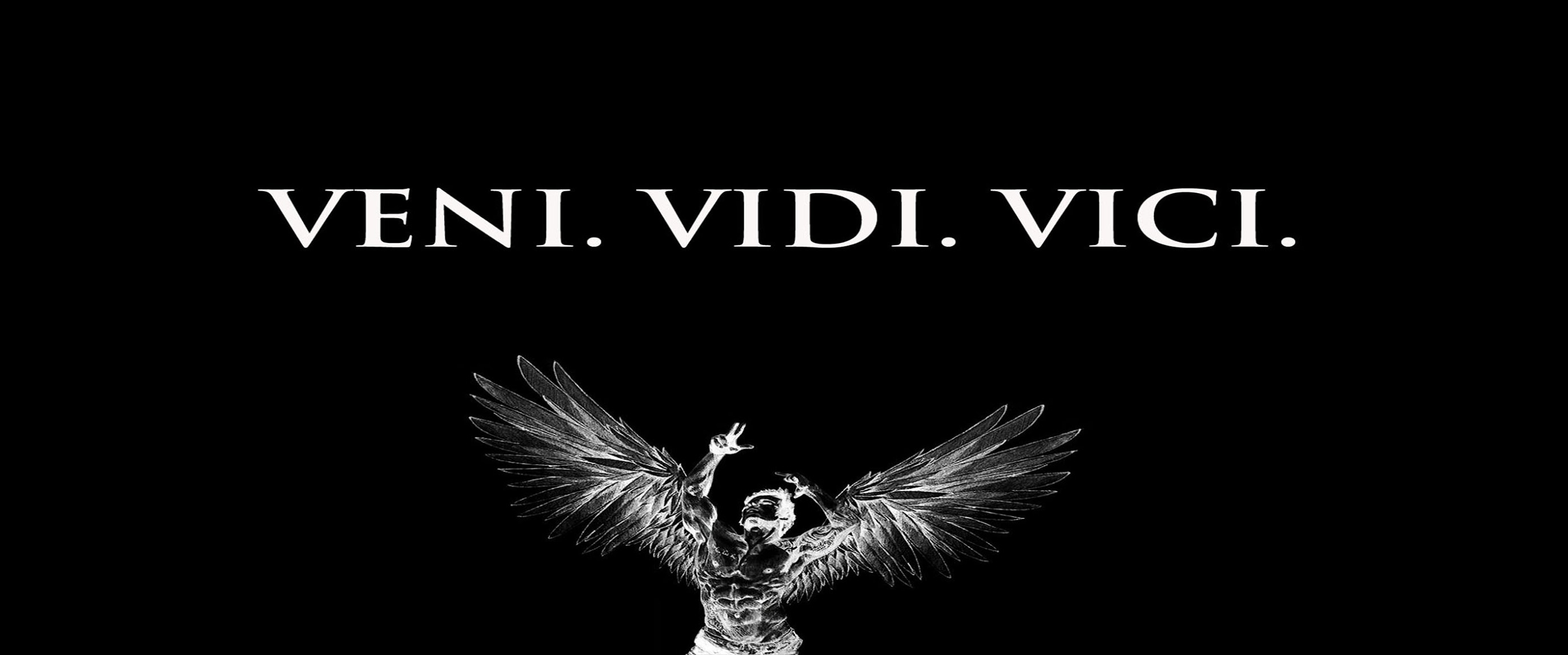 Veni Vidi Vici Iphone Wallpaper | www.imgkid.com - The ... Zyzz Wallpaper Iphone 5